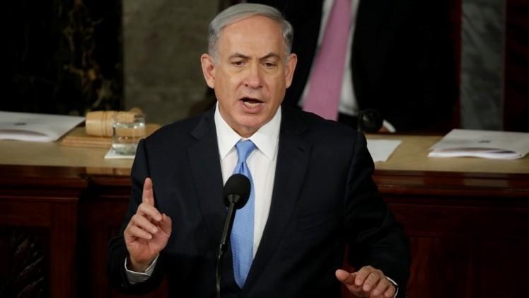 ¿Por qué Israel miente sobre  Irán?