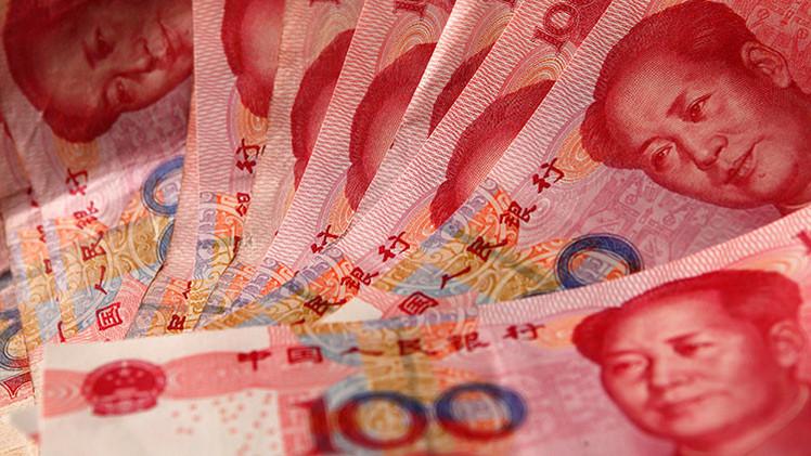 China: Todo listo para dar jaque mate al dólar y establecer una nueva moneda mundial