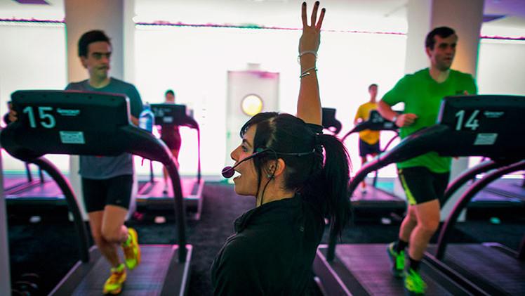 Adelgazar sin hacer ejercicio, pronto sería posible