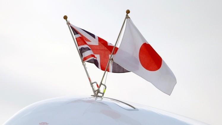 ¿James Bond japonés? Tokio planea crear una agencia de espionaje al estilo del MI6 británico