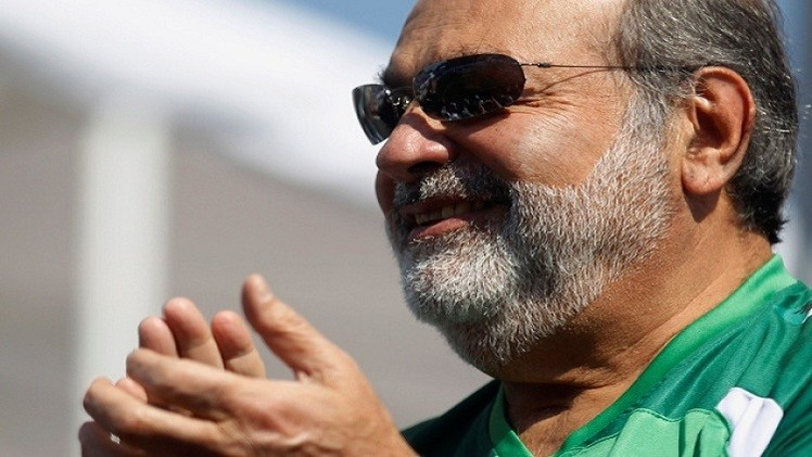 Carlos Slim 'se adueña' de España a precio de ganga