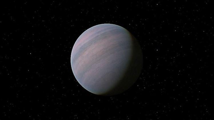 Señales misteriosos: Vida en un planeta a 20 años luz, ¿sí o no?