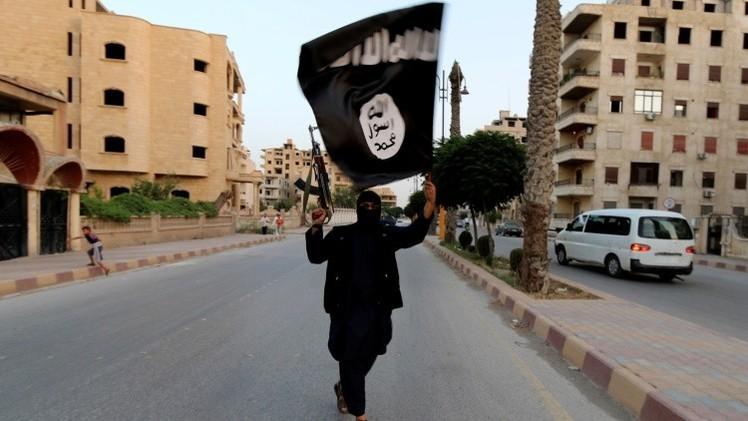 """""""Occidente aprovechará la alianza de Boko Haram y el Estado Islámico para invadir África"""""""