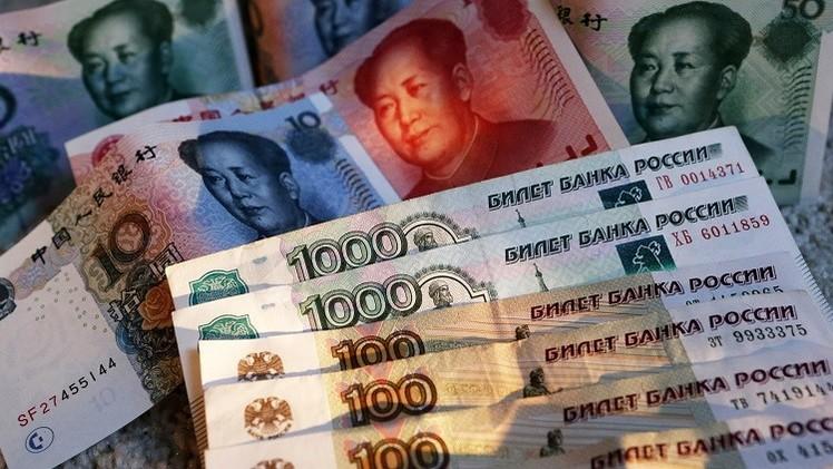 Las sanciones antirrusas de la UE allanan el camino de inversiones para Asia y BRICS