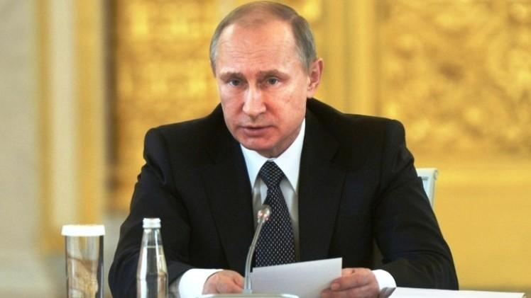 """Craig Roberts: """"Putin dejó claro que Rusia no tiene la obligación de seguir la voluntad de EE.UU."""""""