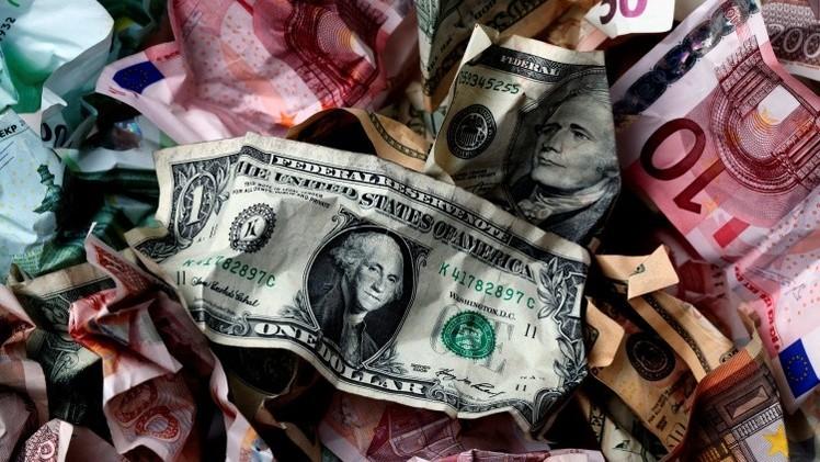 Los científicos revelan una correlación entre el dinero y la felicidad