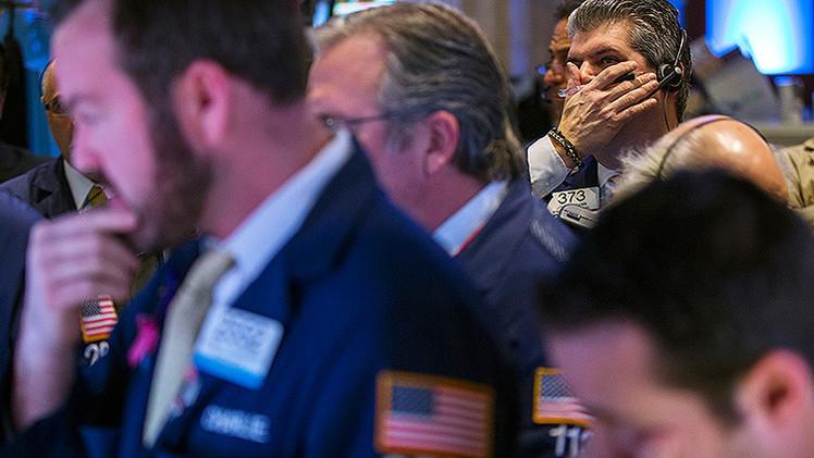 Los terribles pronósticos de los más ricos sobre el futuro de la economía