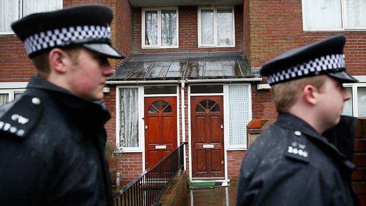 El 'yihadista John' pidió disculpas a su familia por los problemas que le causó