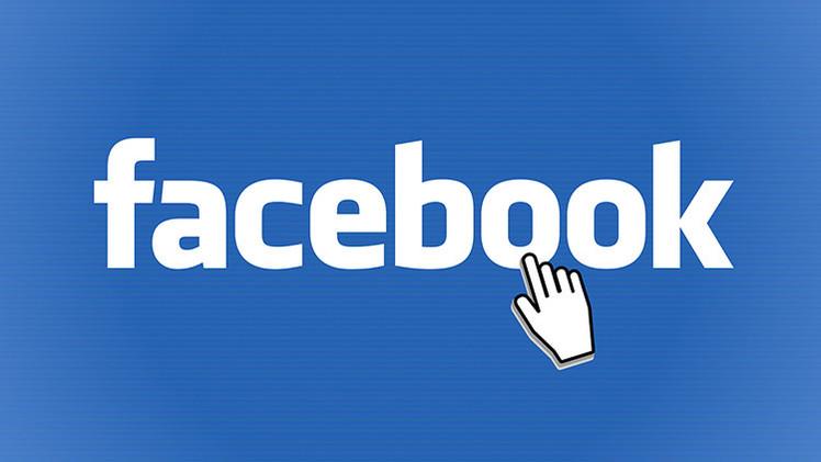 Crean una herramienta capaz de 'hackear' cuentas relacionadas con Facebook