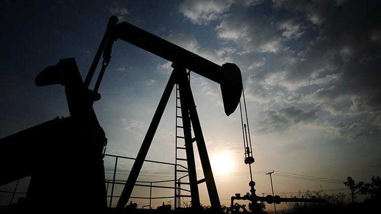 """Casa Blanca: """"Las sanciones no afectarán a la industria petrolera de Venezuela"""""""