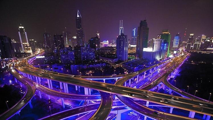 Ralentización no es colapso: China no está en peligro de sufrir una crisis política