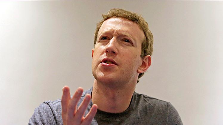 ¿Cuál es la única regla de Zuckerberg para contratar a un empleado?