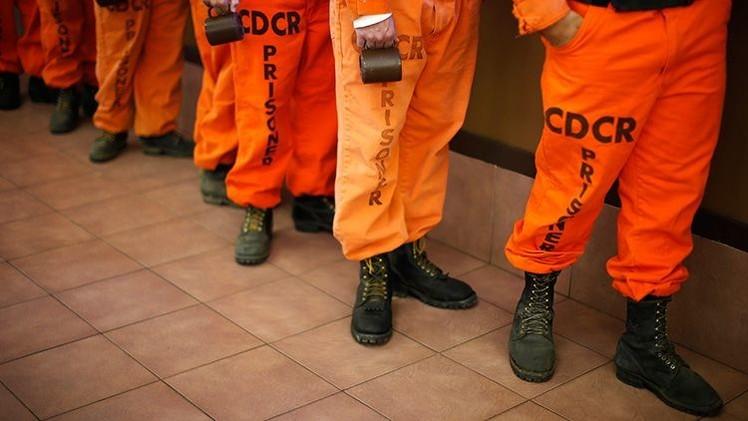 ONU: Estados Unidos es la única nación que condena a cadena perpetua a adolescentes