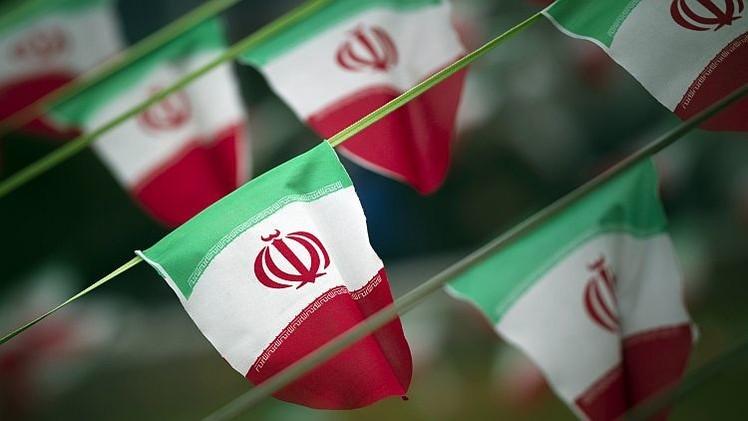 """""""Los republicanos no lograrán sabotear el acuerdo entre EE.UU. e Irán"""""""