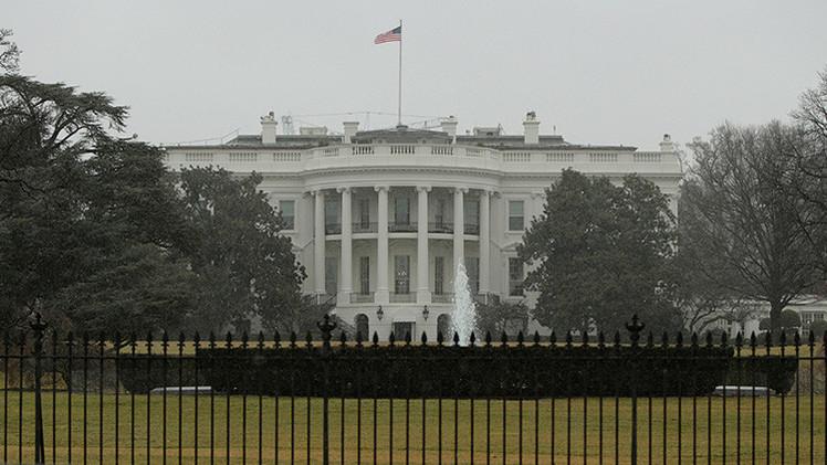 Washington estudia enviar ayuda militar a Ucrania por valor de 118 millones de dólares