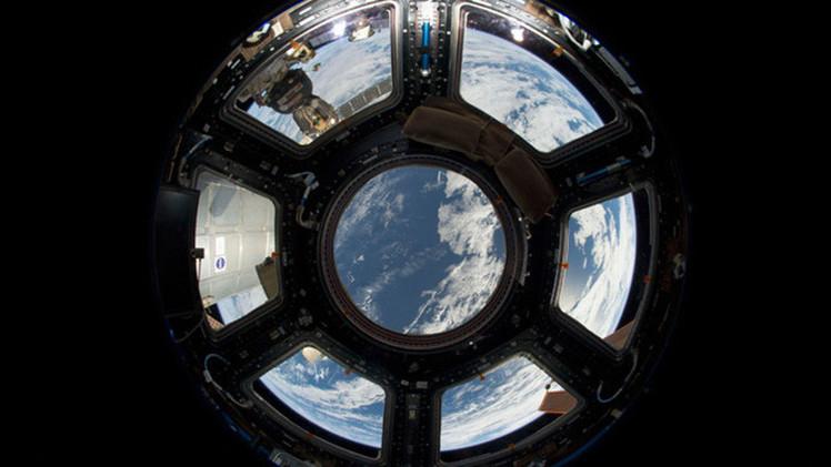 Rusia: Las armas en el espacio minarían la estabilidad mundial