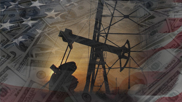 Proyectos de gas y petróleo por valor de 1 billón de dólares pueden ser cancelados