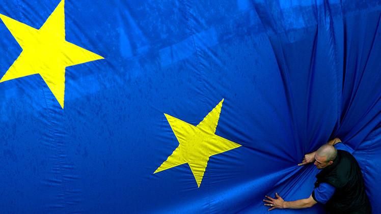 El embajador de Venezuela ante la UE denuncia la injerencia del Parlamento Europeo