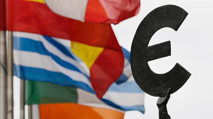 Los eurodiputados estudian el Acuerdo Transatlántico 'vigilados' y bajo restricciones