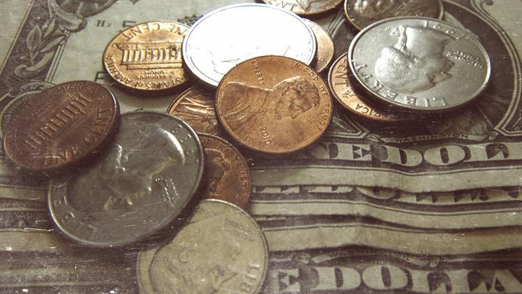 ¿Cuáles son los tres mitos que están destruyendo la economía de EE.UU.?