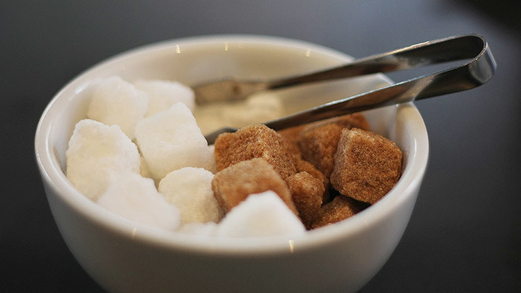 Revelación: La industria azucarera de EE.UU. frenó la investigación pública sobre salud dental