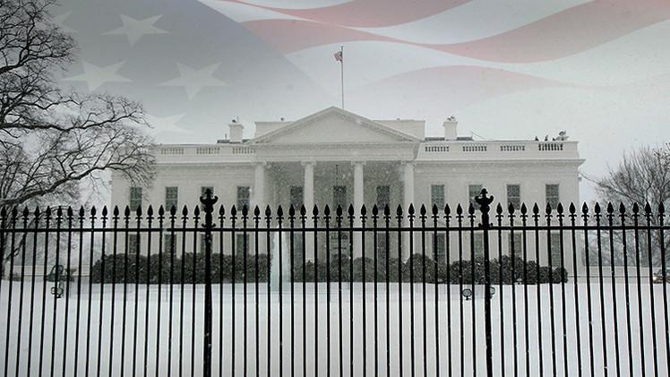 """""""Hace tiempo que no he escuchado tantas mentiras del gobierno de EE.UU."""""""