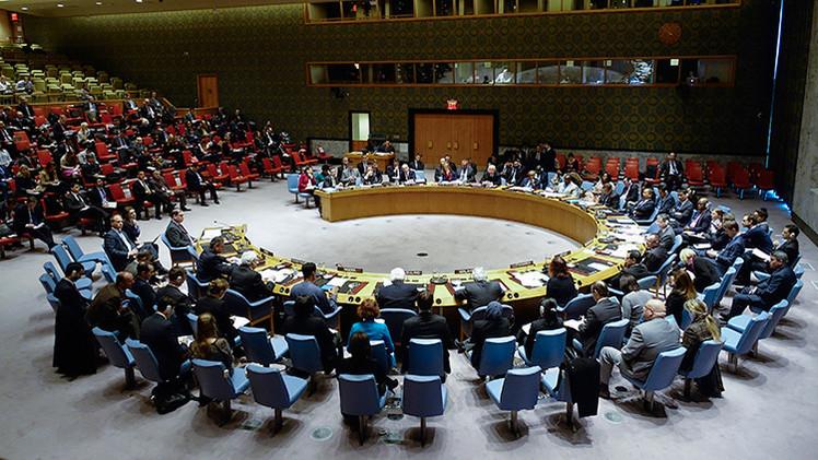 Venezuela recibe apoyo en el Consejo de Derechos Humanos de la ONU
