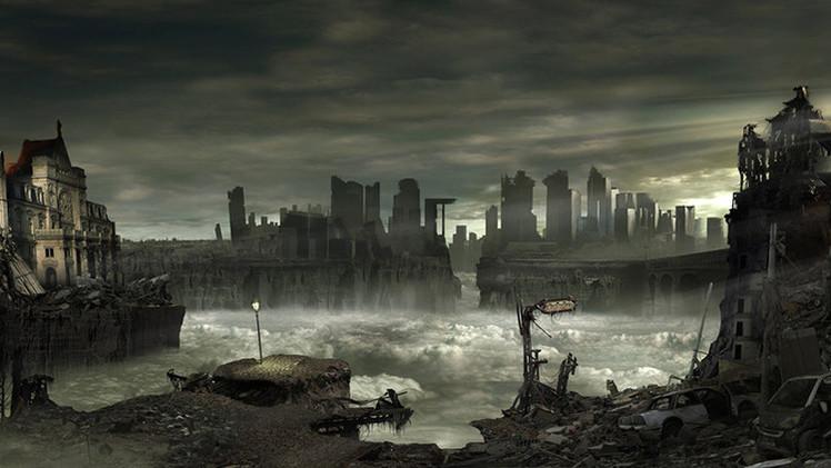 ¿Cómo evolucionará el mundo tras la extinción del ser humano?