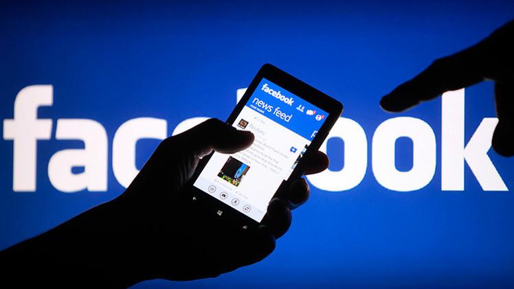 ¿Quiere ser espía de la CIA?: Cuidado con lo que pone en Facebook y Twitter