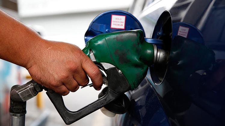 ¿Qué países de América Latina son los más perjudicados por la caída de los precios del petróleo?