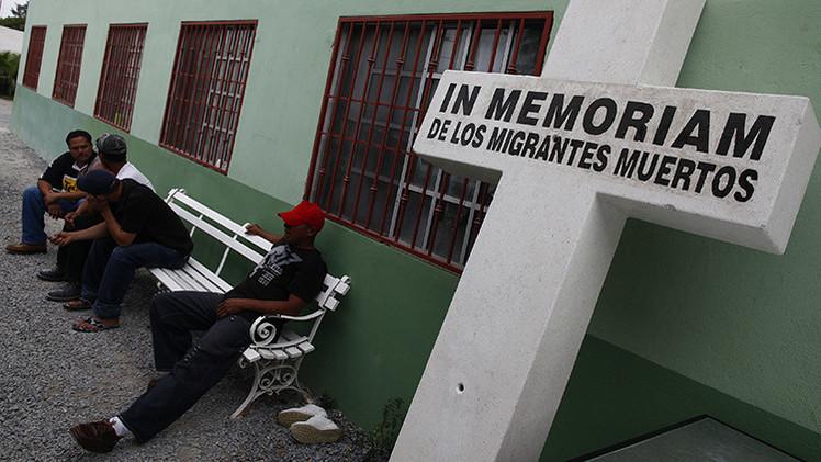 ¿Cómo la política de Obama lleva capitales a carteles mexicanos?