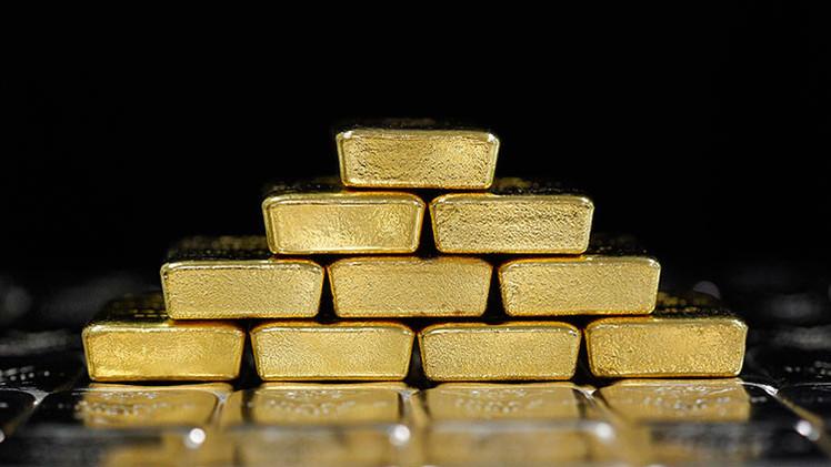 El nuevo sistema del comercio mundial de oro se pone en marcha este viernes