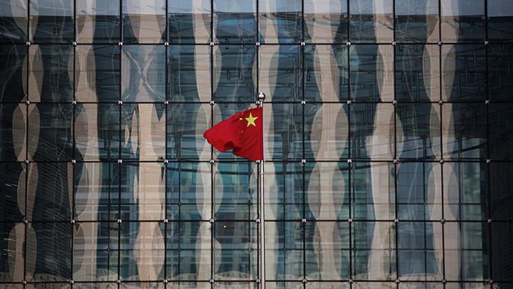 """Dominio chino: """"Seremos testigos del mayor traslado de poder de la historia"""""""
