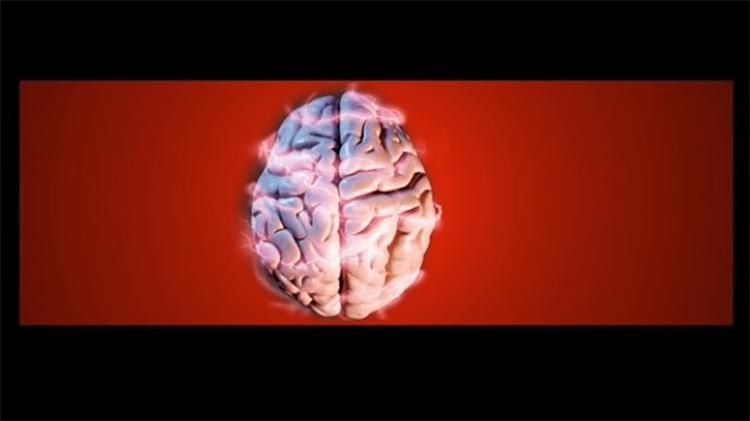 Un nuevo tratamiento revolucionario contra el alzhéimer restaura casi totalmente la memoria