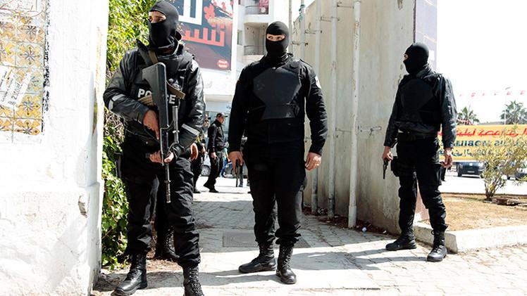El Estado Islámico reivindica el atentado de Túnez