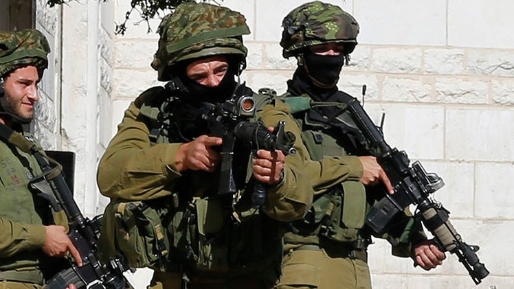 Muere oficial israelí en reunión con terroristas mientras planeaba atentados contra Siria