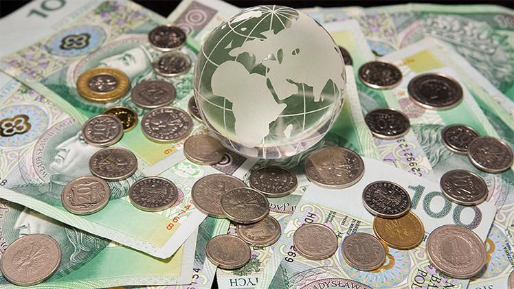 La guerra mundial de divisas: 5 cosas que debe saber sobre el tema