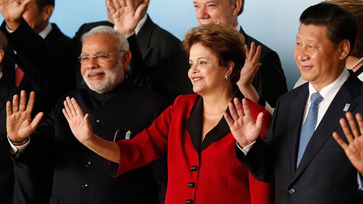 BRICS apuesta por el acercamiento con el mundo islámico