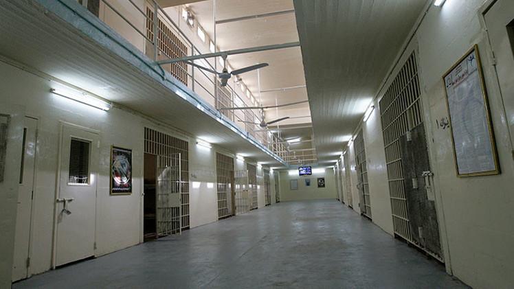 Juez federal: EE.UU. debe divulgar más fotos de abusos contra los detenidos en Abu Ghraib