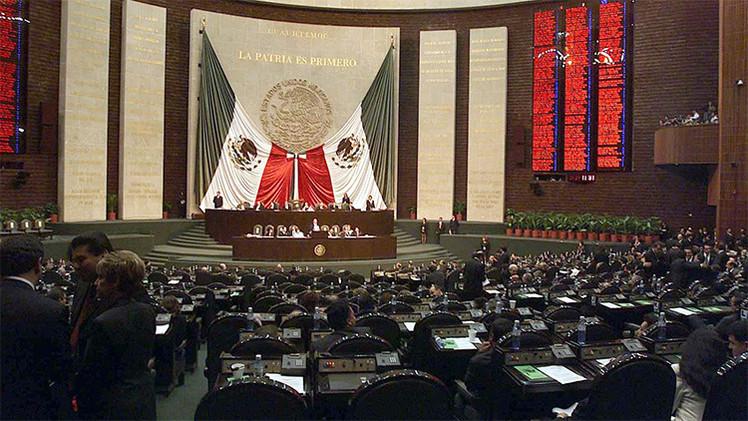 México: ¿La nueva ley del agua favorece el 'fracking' y discriminación?