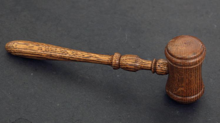 """Fiscal se disculpa ante un inocente que pasó 30 años en prisión: """"No me interesaba hacer justicia"""""""