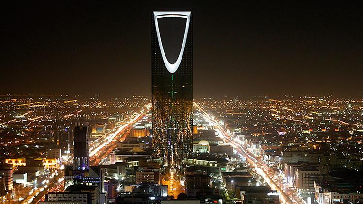 """WND: """"Arabia Saudita se acerca a Rusia por el descontento con la política de EE.UU."""""""