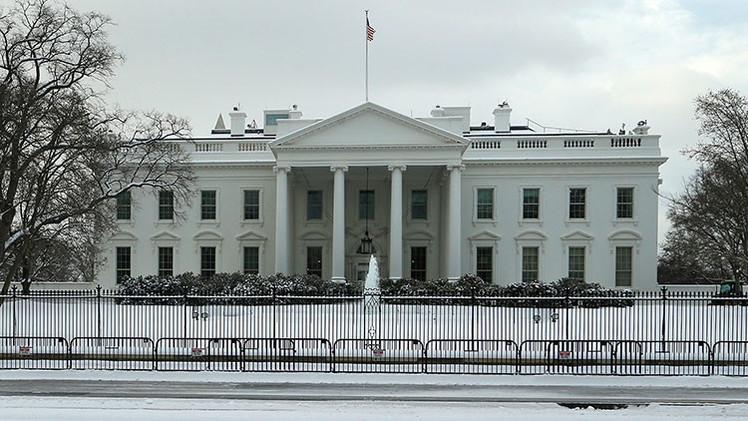 Periodistas de EE.UU. revelan la relación entre Washington y los oligarcas ucranianos