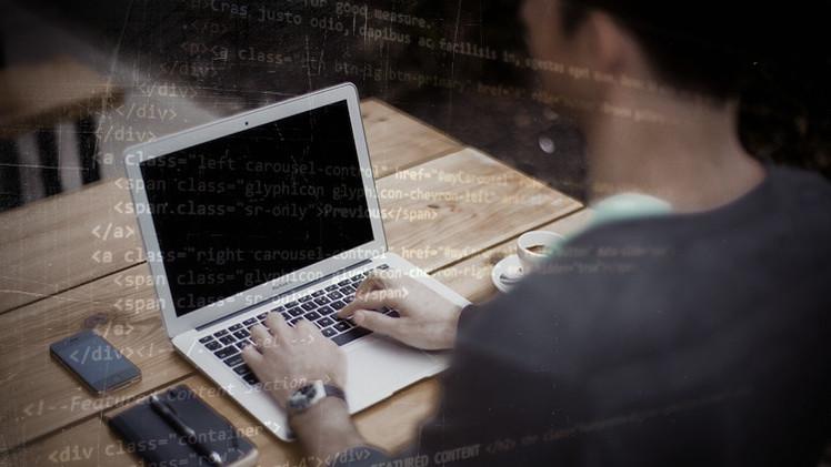 Un 'hacker' gana más de 200.000 dólares por descubrir fallos de seguridad
