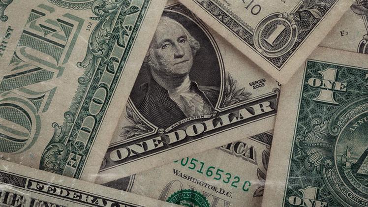"""Por qué el dólar no es """"una maravilla de moneda"""""""