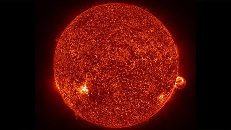 'Melodía estelar': descubren el asombroso sonido que producen las estrellas