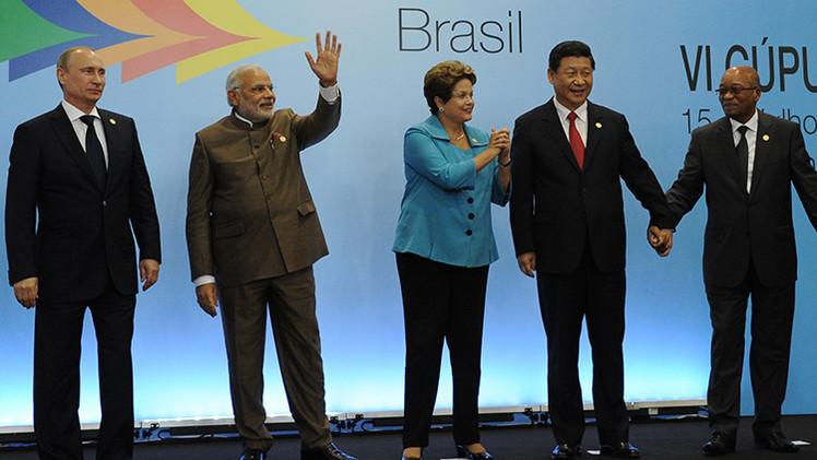 Los países del BRICS cooperarán en los ámbitos de la ciencia, la tecnología y la innovación