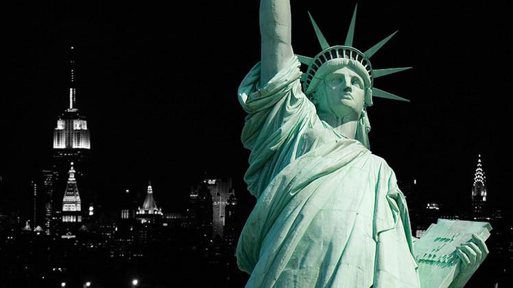 ¿Se está convirtiendo EE.UU. en un Estado plutocrático?