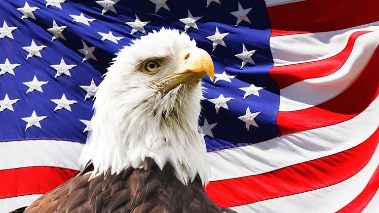 """""""Adiós, tío Sam"""": ¿Por qué EE.UU. pierde a sus aliados principales?"""