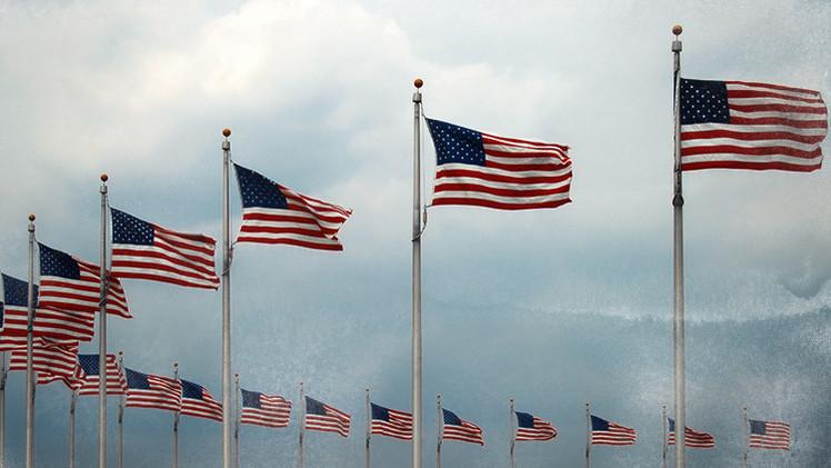 """""""Los halcones del Gobierno de EE.UU. echan leña al fuego de la Tercera Guerra Mundial"""""""